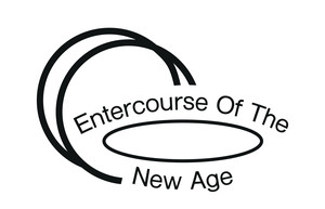 Entercourse of the new age logo